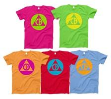 cb-all-shirt