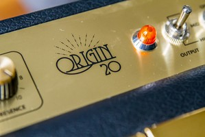 Origin 20C Name