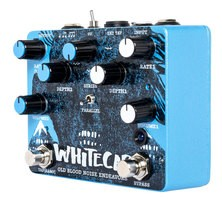 obne-whitecap-rhp-600