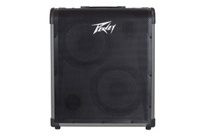 Peavey-MAX-300-Bass-Amp-Front-1000x667