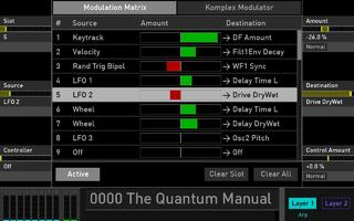 Quantum_3display 014