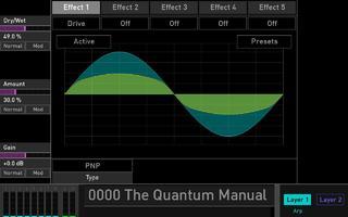 Quantum_3display 013