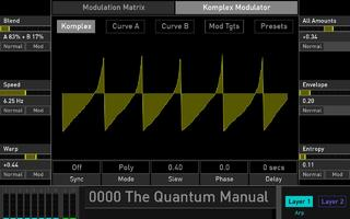 Quantum_3display 010