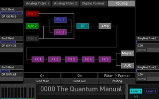 Quantum_3display 001