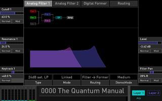 Quantum_3display 006