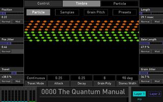 Quantum_3display 004