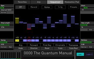 Quantum_3display 015