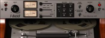ikc-L-tr5_module_tape_machine_440