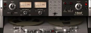 ikc-L-tr5_module_tape_machine_80