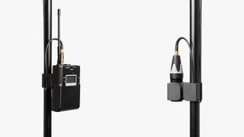 Choirmic_Web_XLR_Wireless_f7