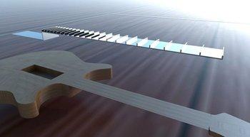 subfretboard-system-project-3d-griffbrett