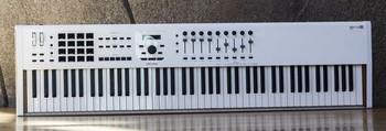 keylab-88-mkII-05 OK