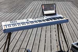 keylab-88-mkII-01