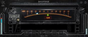 Bassforge_rex_brown_screenshot_tuner_jpg_720x