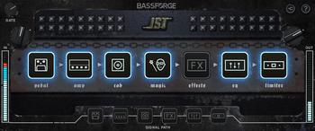 Bassforge_rex_brown_screenshot_signalpath_jpg_720x