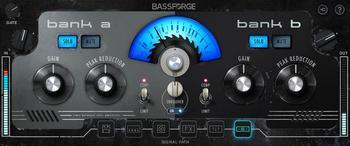 Bassforge_rex_brown_screenshot_mix_jpg_720x