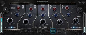 Bassforge_rex_brown_screenshot_eq_jpg_720x