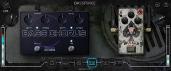 Bassforge_rex_brown_screenshot_fx_jpg_720x