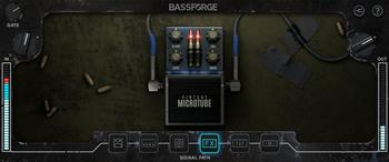 Bassforge_rex_brown_screenshot_pedal_720x