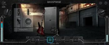 Bassforge_rex_brown_screenshot_cabroom_jpg_720x