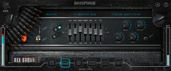 Bassforge_rex_brown_screenshot_amp_jpg_720x