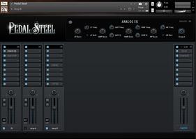 pedal-steel3