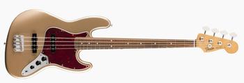 Fender Vintera '60s Jazz Bass : Capture d'écran 2019-06-26 à 11.08.01