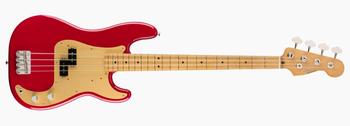 Fender Vintera '60s Jazz Bass : Capture d'écran 2019-06-26 à 11.05.44
