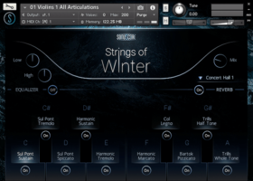 Sonuscore Strings of Winter : sow_screen_04