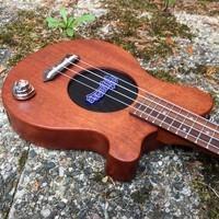 ukulele-pignose