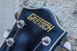 Gretsch G2420T-27