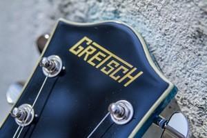 Gretsch G2420T-28