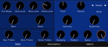 spectrum-modal-main