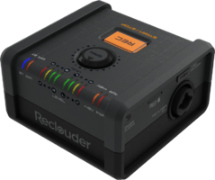 ReClouder Rear 2