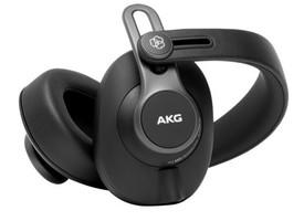 AKG K371 : K371 Full 2