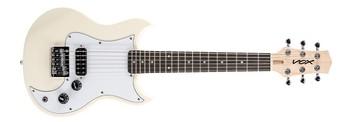 SDC1-MINI-White-800x600-3