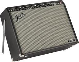 Fender Tone Master Twin Reverb : 2274200000_amp_dtl_002_nr