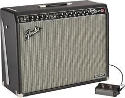 Fender Tone Master Twin Reverb : 2274200000_amp_dtl_001_nr