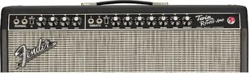 Fender Tone Master Twin Reverb : 2274200000_amp_ctrlpnldtl_001_nr