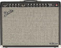 Fender Tone Master Twin Reverb : 2274200000_amp_frt_001_nr