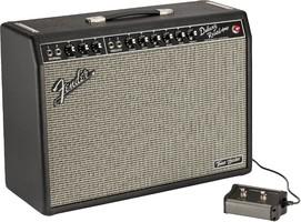 Fender Tone Master Deluxe Reverb : 2274103000_amp_dtl_001_nr