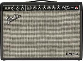 Fender Tone Master Deluxe Reverb : 2274101000_amp_frt_001_nr
