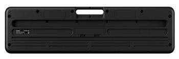 Casio Casiotone CT-S300 : CT-S300_Bottom-01