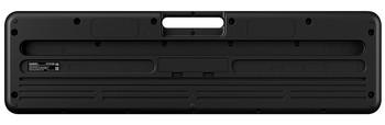 Casio Casiotone CT-S100 : CT-S100_Bottom_01