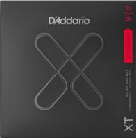D'Addario XT Acoustic 80-20 Bronze : da_xtabr1356_front_white