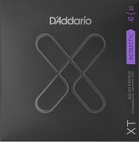 D'Addario XT Acoustic 80-20 Bronze : da_xtabr1152_front_white
