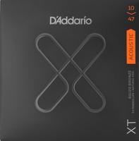 D'Addario XT Acoustic 80-20 Bronze : da_xtabr1047_front_white