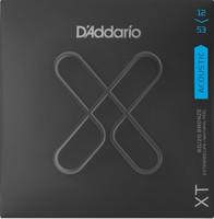 D'Addario XT Acoustic 80-20 Bronze : da_xtabr1253_front_white