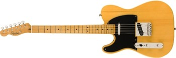 Squier Classic Vibe '50s Telecaster [2019-Current] : Classic Vibe '50s Telecaster 2019 LH