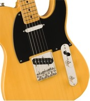 Squier Classic Vibe '50s Telecaster [2019-Current] : Classic Vibe '50s Telecaster 2019 (corps)